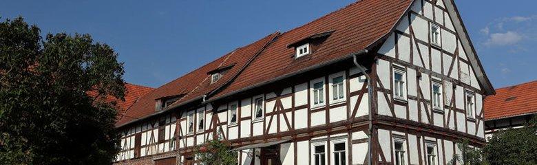 Uw hypotheek in Duitsland